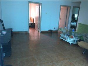 团结苑3室 1厅 1卫