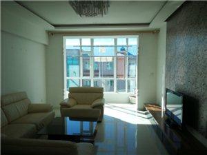 吉鹤苑2室 1厅 1卫46万元