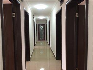 大厦西50米1室 0厅 0卫