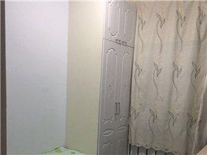 鹏程小区7室 0厅 1卫