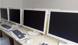 用了几个月的八核台式电脑 ,9成新以上,奎屯131团附近―――――――――――――――― 配置一:...