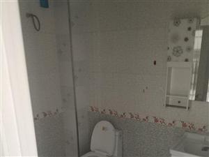 阔福苑2室 1厅 1卫7000元/年