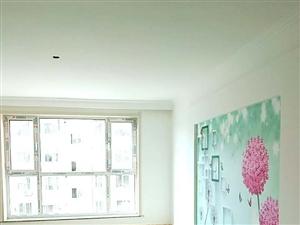 售楼:常青花园一期(县政府西),五楼,98平方米,全新装修,价格面议。联系人:任先生,电话:1384...