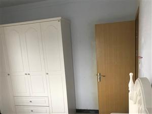杰克简约酒店南200米1室 0厅 0卫600元/月