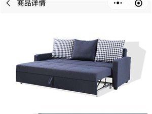 厂价直销,功能沙发床