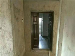 县金石御景花园3室 2厅 2卫52.8万元