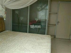 印象江南2室 2厅 1卫1000元/月