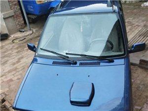 本人私家车转让:【出售】 本人一辆奥拓老年代步车转让。没有毛病一大火就着,没有事故没有补漆,天冷了接...