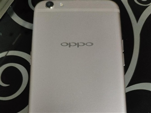 oppoR9s