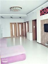 隆吉小区2室 1厅 1卫25.5万元
