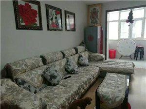 新府苑2室 1厅 1卫24万元