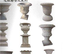 惠水石材裝飾工程