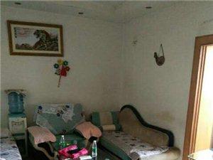 一小背后2室 1厅 1卫19.9万元