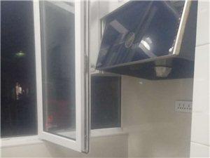 警官家园2室 2厅 1卫5500元/月