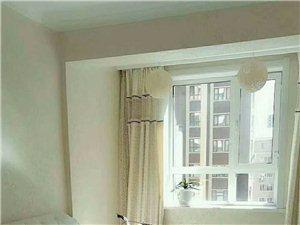 泰和嘉苑2室 1厅 1卫43.5万元