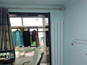 福源新城2室 1厅 1卫20万元