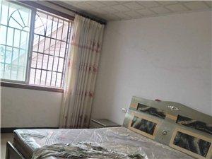 紫江花园2室 1厅 1卫500元/月