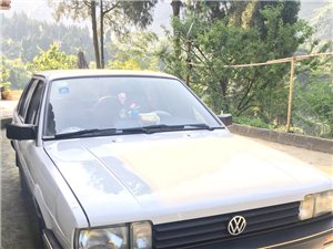 2010款普桑出售,2011年上牌,現十萬多公里,車況良好,省車和保險到19年三月份,因閑置現低價出...