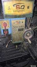 因搬�w�o��R置,�F出售自己使用ZX50C�@�床一�_,�r格��惠,需要的可以�系我