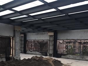违建钢架房开办早教中心合法吗?