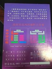 凤冈湘黔国际商贸城