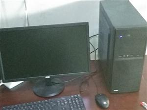 新电脑。装好没用过,澳门拉斯维加斯网址倒闭便宜处理了 需要的联系152@@0943@@@9292@@@ 今年7...