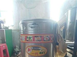 全新煮面桶,只用了一个月,煮面,麻辣烫等等