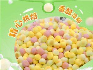 聪贝安辅食坊是一家专门做宝宝健康辅食的实体店