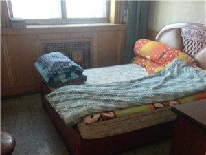 棉麻小区3室 2厅 1卫1000元/月