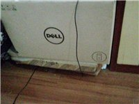 戴尔台式电脑,九成新,17年买价3680,因职校学校完结,所以出售