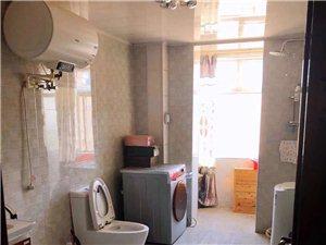 东城同行业3室 2厅 2卫面议
