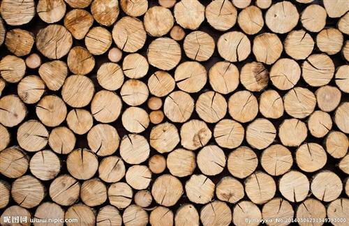 长期收购旧檩旧柁旧木头(各种干湿木) 联系电话:13612071061