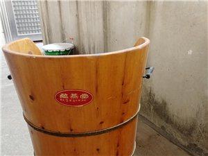 二手洗足桶,需要的来电,价格优惠