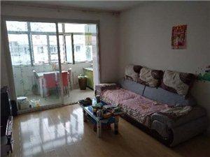 园丁小区2室 1厅 1卫
