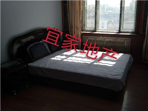 新泉小区2室 1厅 1卫17.5万元