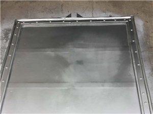 水利機械設備專賣、維修