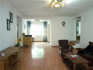 金滩3室 2厅 2卫56.8万元