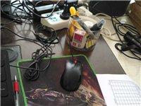 办公电脑桌处理