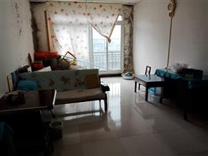 开阳县客车站商贸城2室 2厅 1卫700元/月