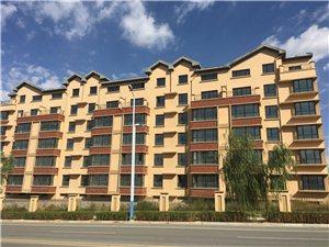 东城同行业5室 3厅 3卫63万元
