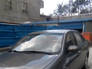 吉利远景2011年的车,没有任何交通违章,也没报过保险,车十月十日刚年审了,自己想换辆新车,出售价格...
