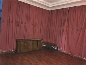 夜市街�信宿舍4��4室 2�d 2�l1000元/月
