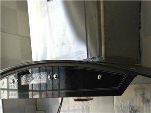 空调、油烟机、热水器、冰箱、洗衣机清洗消毒