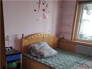 黑河水电十字2室 1厅 1卫500元/月