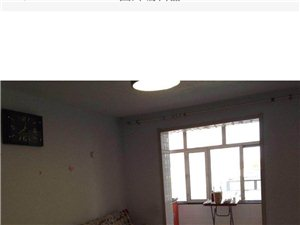 新府苑1室 1厅 1卫15万元