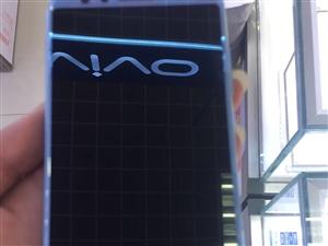 华为nova2s,6+128g内存,买啦有5个月了,因为要换手机了,出这个华为nova2s,配件齐全...