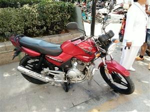 雅马哈摩托车出售
