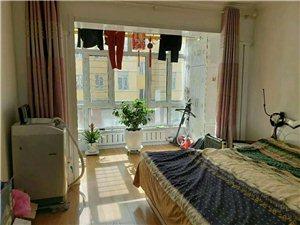 福地家园2室 1厅 1卫26万元