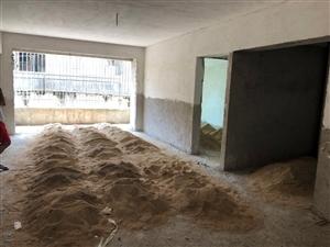 揭西怡景家园小区3室 2厅 2卫50万元