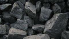 烟煤块烟煤块好烧的烟煤块,价格优惠,保质保量